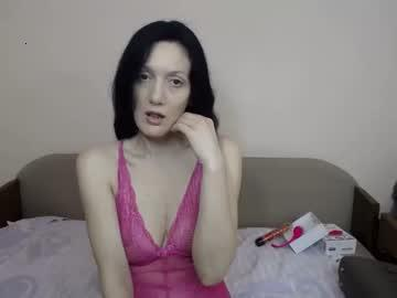 rachel_cooper's Recorded Camshow