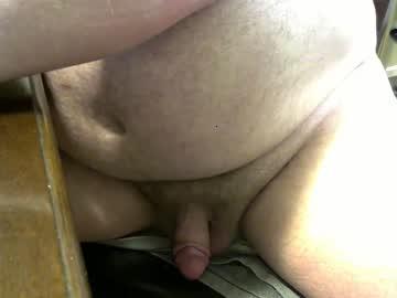 random_guy00000's Recorded Camshow