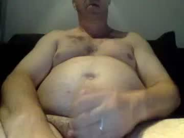 roadbikr71 chaturbate