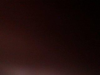 Roxxana-cande bongacams