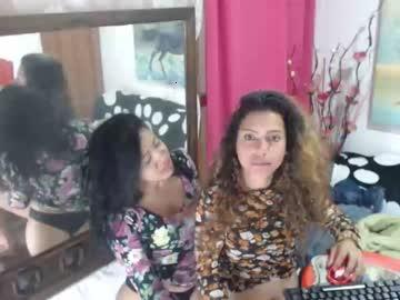 samanta_sharolt chaturbate