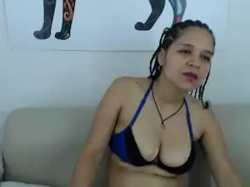 samystand's Recorded Camshow