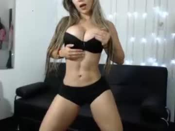 sarawesner chaturbate