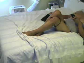 sdbottom's Recorded Camshow