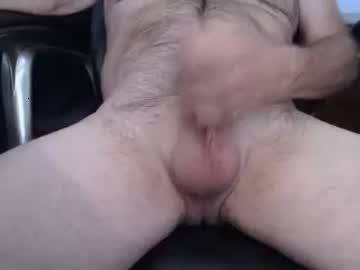 senior_cock's Recorded Camshow