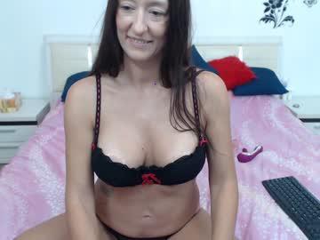 sensual_btch1 chaturbate