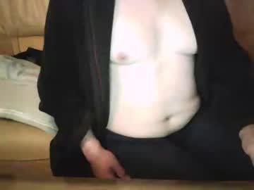 sensuellenue