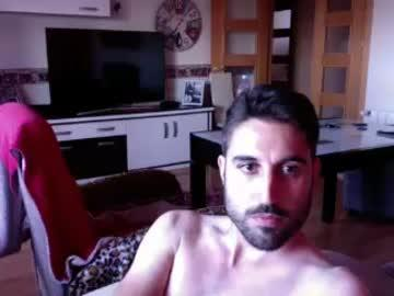 sergy31xx chaturbate
