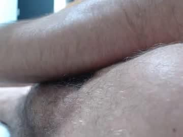 sexcuck_ chaturbate