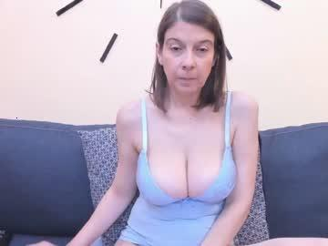 sexymaja77 chaturbate