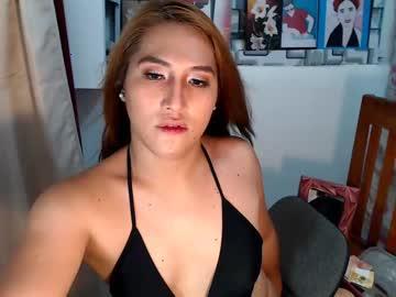 sexytranny143