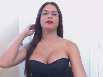 shadia_orozco chaturbate