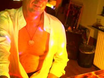 shecarol's Profile Picture