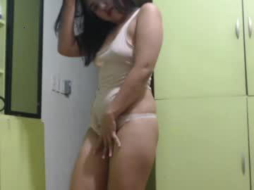 sofiazovien's Recorded Camshow