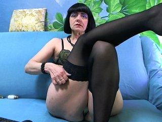 SquirtMommy