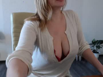 squirtmilfpussy chaturbate