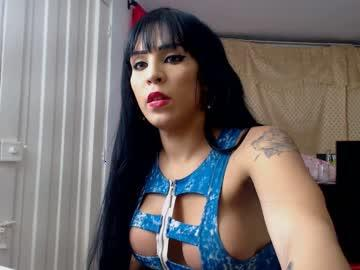 strawberry_doll chaturbate