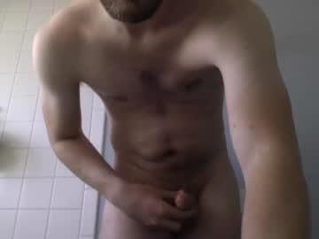 such_a_showoff chaturbate