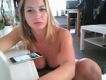 Swedishhotcouple