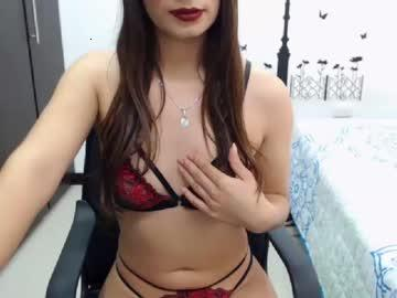 tokiocarson08's Recorded Camshow