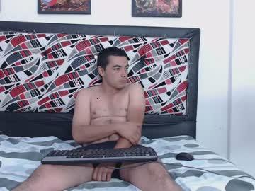 tommyandcandy chaturbate