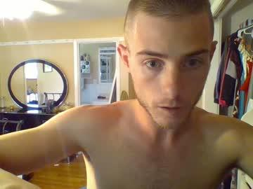 traejacobx chaturbate