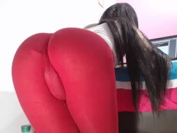 valery_rabbit_hot chaturbate