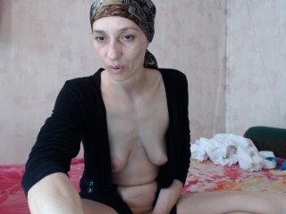 Vasiliska-3 bongacams