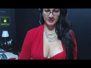 Venturaa's Recorded Camshow