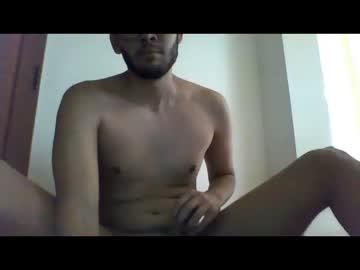 virgnormalboy's Recorded Camshow