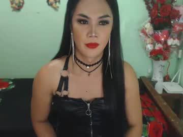 virtualgirltrans4u chaturbate