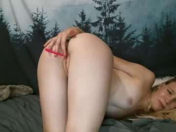 xlillithx's Recorded Camshow