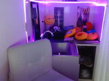 yhyly_moos chaturbate