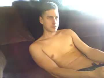 zacaller's Recorded Camshow